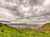 Photo by Zafer Dincer