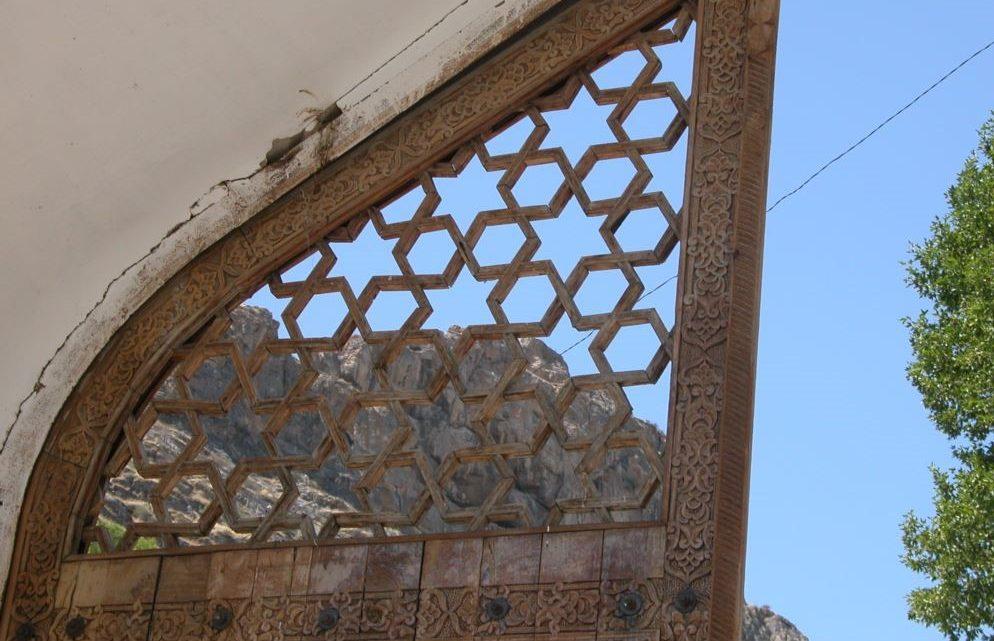 Как Ошу стать культурной столицей тюркского мира
