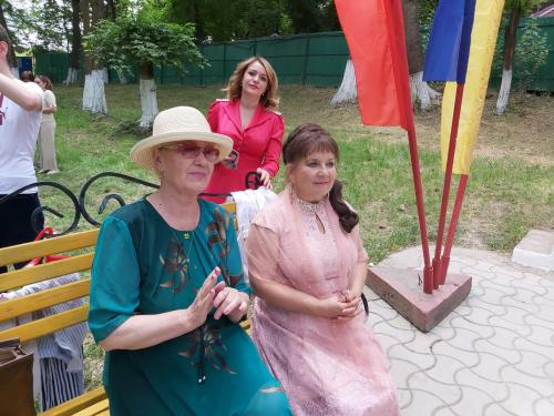 Photo by Sahira Nazarova (10)