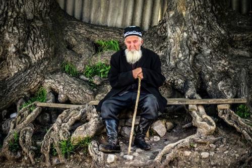 Photo by Zafer Dincer (1) (1)