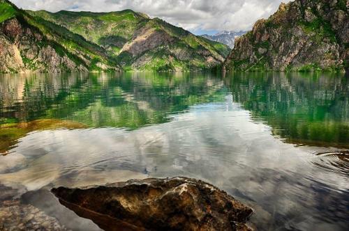 Photo by Zafer Dincer (4) (1)