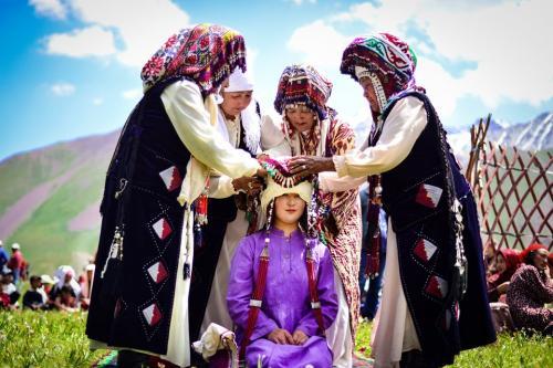 Photo by Zafer Dincer (6) (1) (1)